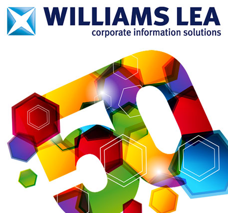 Williams Lea Corporate Information Solutions
